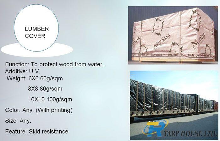 Lumber cover-.jpg