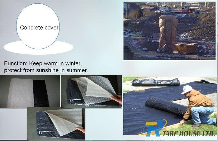 Concrete cover-.jpg