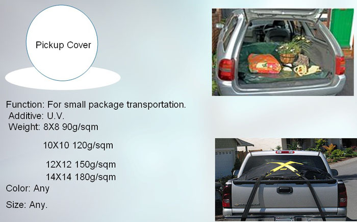 Pickup cover-.jpg