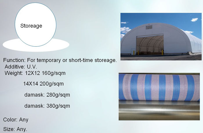 Storeage-.jpg