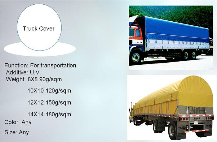 Truck cover-.jpg