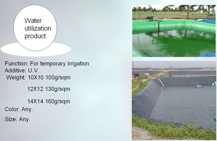 Water utilization product-.jpg