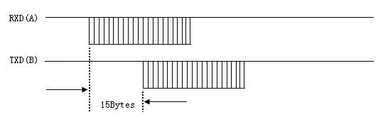 500b04.jpg