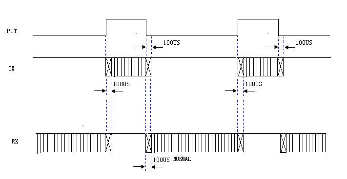 cc02.jpg