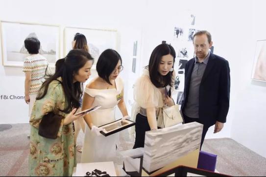 影像上海2017圆满结束,三影堂+3画廊与您明年再会!420.png