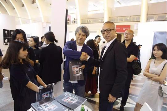 影像上海2017圆满结束,三影堂+3画廊与您明年再会!510.png