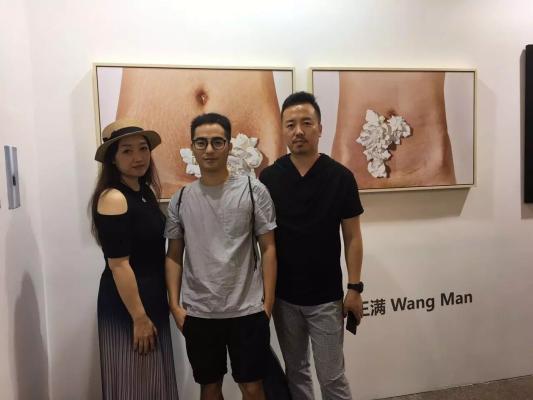 影像上海2017圆满结束,三影堂+3画廊与您明年再会!613.png