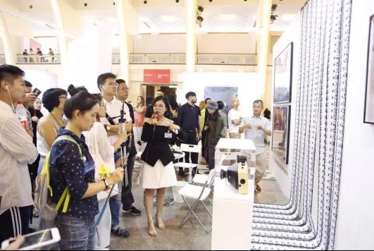 影像上海2017圆满结束,三影堂+3画廊与您明年再会!639.png