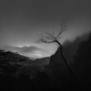 黄山1.jpg