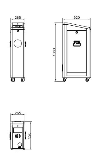 ES1218B.png