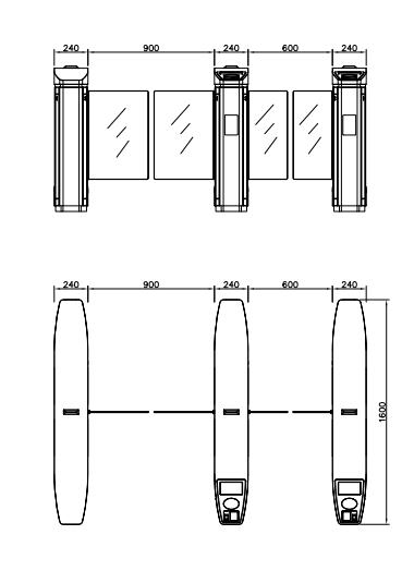 ES240TK-T7C-1600G.png
