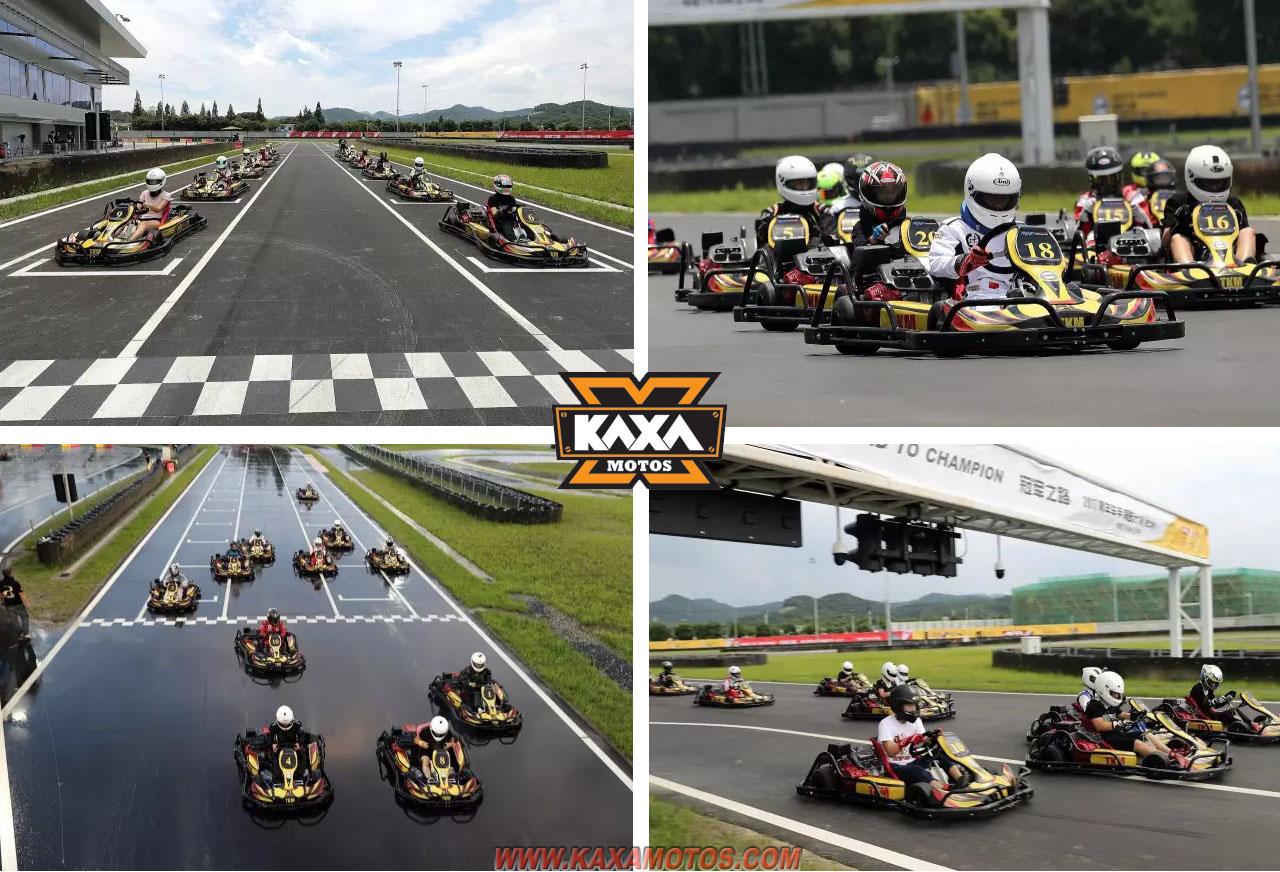 KXR-06.jpg
