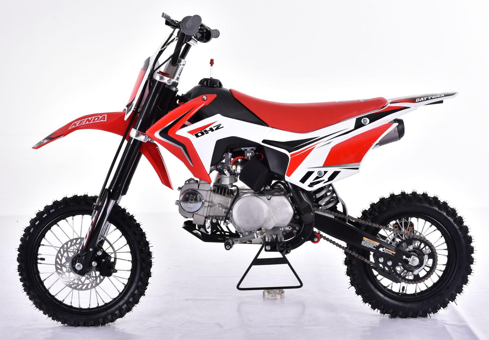 KXP-01 Pit Bike 140cc -04.jpg