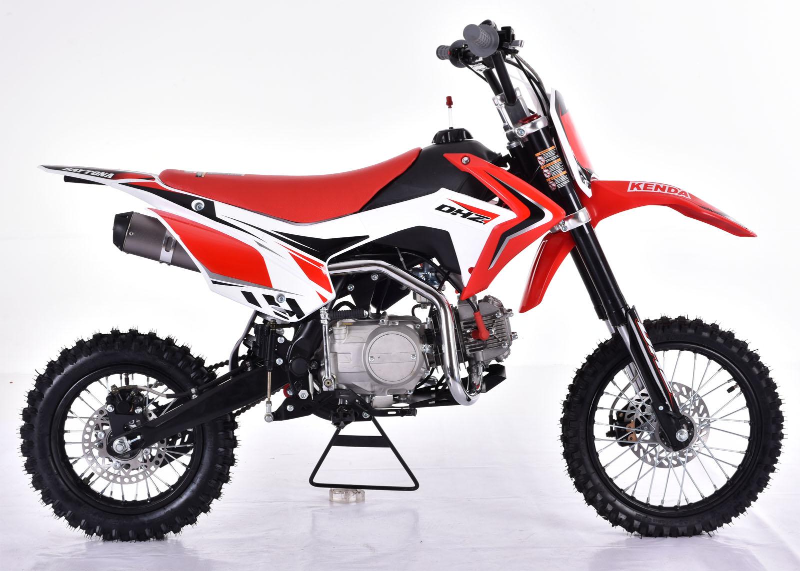 KXP-01 Pit Bike 140cc -02.jpg