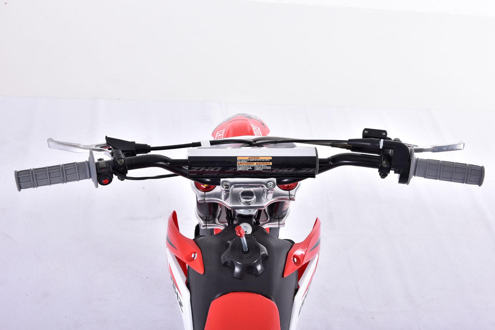 KXP-01 Pit Bike 140cc -01.jpg