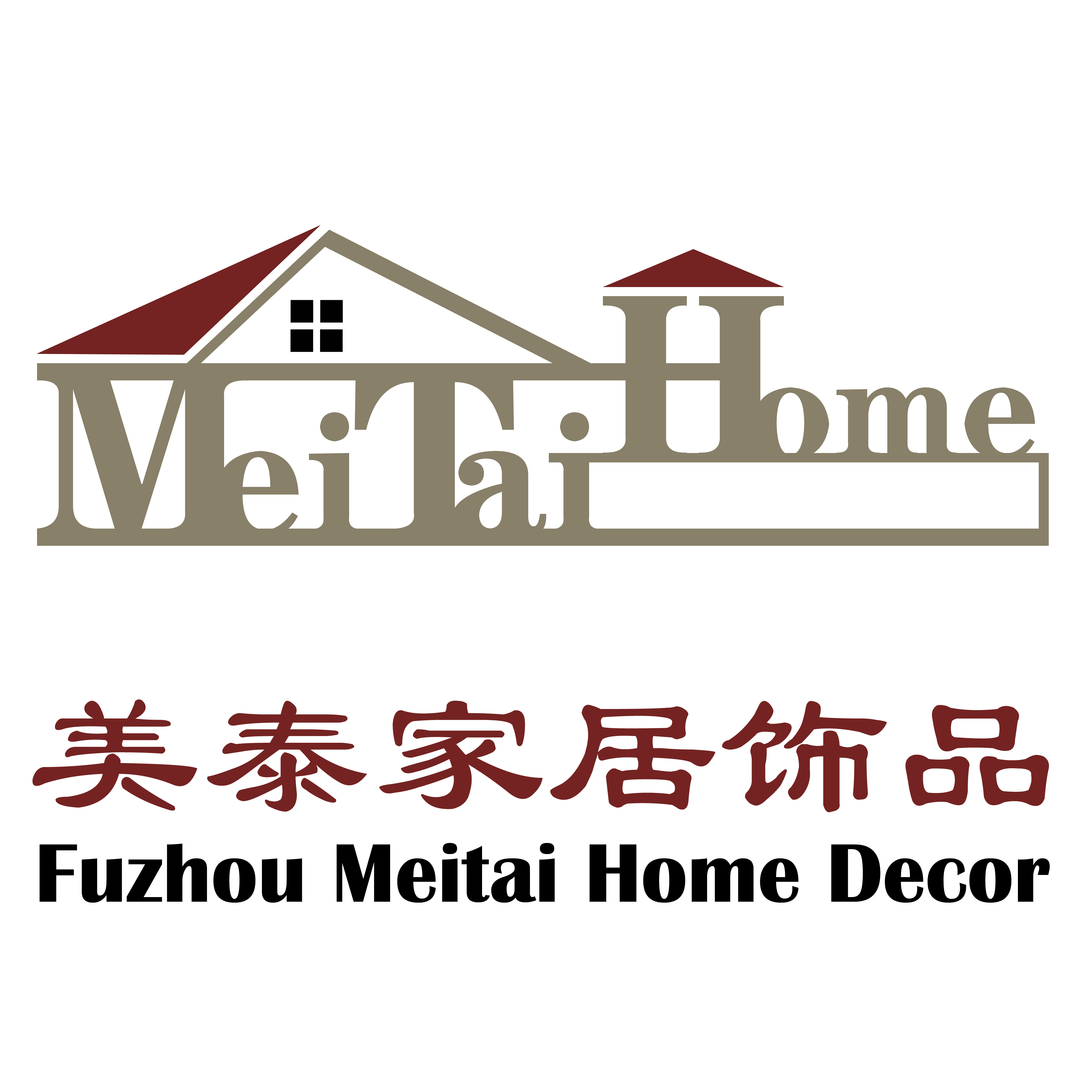 公司logo大图中文.jpg