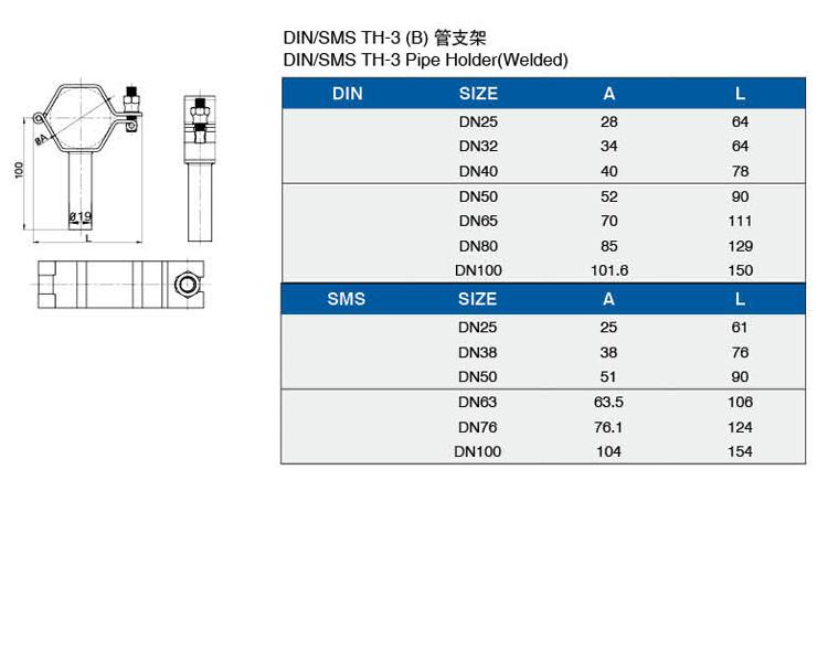 DIN-SMS-TH-3(B)管支架介绍.jpg