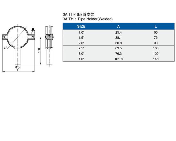 TH-1(B)管支架介绍.jpg