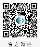 海鸥医疗企业号二维码-3.png