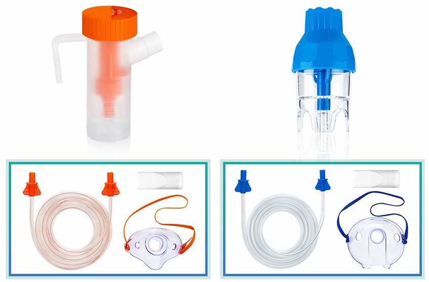 Disposable nebulizer kit.JPG