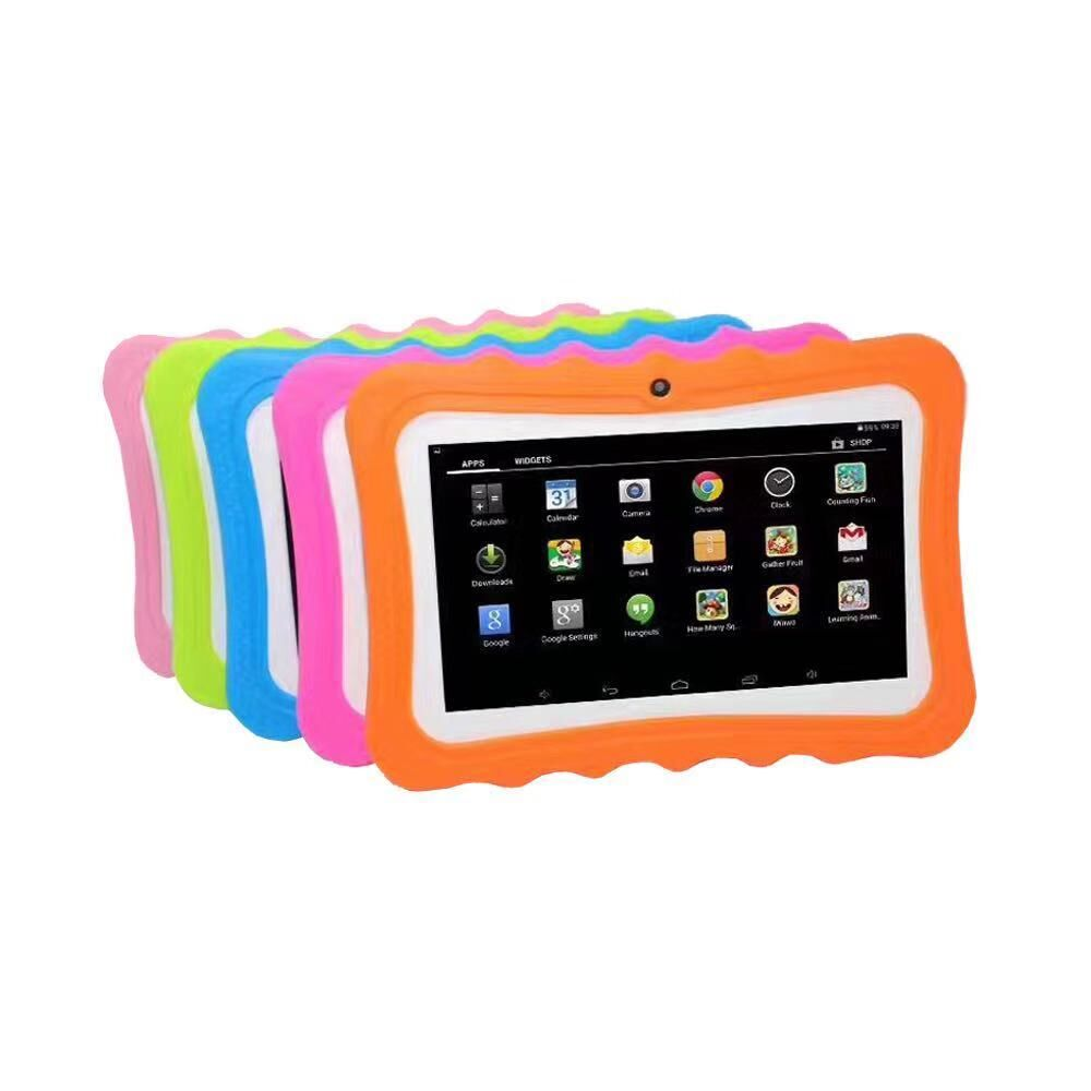 Tablet PC ODM and OEM